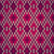 seamless christmas red knitted pattern style knit woolen jacqua stock photo © essl