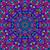 abstract · kleurrijk · digitale · decoratief · bloem · meetkundig - stockfoto © essl
