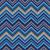 kék · horgolás · minta · textúra · étel · divat - stock fotó © essl