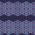 estilo · sem · costura · cor · tricotado · padrão · textura - foto stock © ESSL