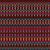 stílus · végtelenített · barna · citromsárga · piros · kék - stock fotó © essl