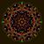 аннотация · цветок · Creative · красочный · стиль · вектора - Сток-фото © essl