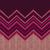 sin · costura · étnicas · geométrico · de · punto · patrón · estilo - foto stock © essl
