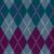 estilo · sem · costura · verde · azul · branco · rosa - foto stock © ESSL