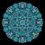 аннотация · Creative · красочный · стиль · вектора · колесо - Сток-фото © essl
