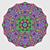 abstrato · colorido · digital · decorativo · flor · estrela - foto stock © essl