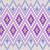 seamless pattern knit woolen trendy ornament texture fabric co stock photo © essl