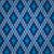 azul · de · punto · lana · patrón · textura · resumen - foto stock © essl