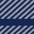 estilo · sem · costura · tricotado · padrão · azul · branco - foto stock © essl