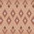 Retro · soyut · geometrik · kahverengi - stok fotoğraf © essl