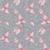 rosa · orquídea · flores · abstrato · verão - foto stock © essl