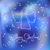 évszakok · üdvözlet · angyal · kártya · vektor · formátum - stock fotó © essl