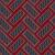 vintage · tovaglia · retro · diagonale · rosso - foto d'archivio © essl