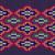 laine · ornement · texture · tissu · couleur - photo stock © essl