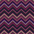 seamless knitted pattern stock photo © essl