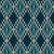 escuro · azul · lona · tecido · textura · sem · costura - foto stock © essl