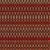 senza · soluzione · di · continuità · geometrica · rosa · pattern · carta · abstract - foto d'archivio © essl