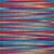 heldere · Rood · herhalen · vector · patroon · weefsel - stockfoto © essl