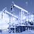 pompen · ventiel · Blauw · industrie · olie · industriële - stockfoto © EvgenyBashta