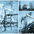 olie-industrie · olie · gas · industrie · collage · monochroom - stockfoto © evgenybashta