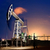 olajfúró · torony · tevékenység · olajkút · pumpa · mező · ipar - stock fotó © evgenybashta