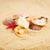 pearl on the seashell the exotic sea shell treasure from the stock photo © ewastudio