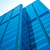the modern office building stock photo © ewastudio