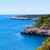 majorca island mallorca island landscape stock photo © ewastudio