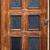 bois · porte · alhambra · palais · texture · design - photo stock © ewastudio