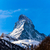 panoráma · híres · víz · tenger · hó · hegy - stock fotó © ewastudio
