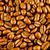 brown coffee background texture roasted coffee beans brown co stock photo © ewastudio