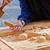 bois · ciseler · charpentier · outil · travaux · artiste - photo stock © ewastudio