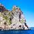 majorca island mallorca stock photo © ewastudio