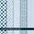 аннотация · место · геометрический · форма · пунктирный - Сток-фото © expressvectors