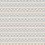 zig-zag · colore · pattern · colorato · vettore · senza · soluzione · di · continuità - foto d'archivio © expressvectors
