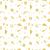 vector abstract seamless memphis pattern stock photo © expressvectors