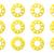 raccolta · diverso · Meteo · icone · sole · abstract - foto d'archivio © expressvectors