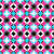 brilhante · colorido · moderno · listrado · abstrato · vetor - foto stock © expressvectors