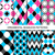 装飾的な · 無限 · 背景 · デザイン - ストックフォト © expressvectors