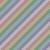 mértani · csíkos · végtelen · minta · technológia · digitális · vektor - stock fotó © expressvectors