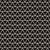 geometrik · desen · toplama · vektör · doku · arka · plan · beyaz - stok fotoğraf © expressvectors