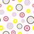 citrus · abstract · achtergrond · vector · afbeelding · kunst - stockfoto © expressvectors
