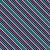 vecteur · diagonal · coloré · simple - photo stock © expressvectors