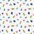 vektor · absztrakt · végtelen · minta · mozaik · szín · mértani - stock fotó © expressvectors