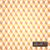 único · cubo · azul · tridimensional · vermelho · um - foto stock © expressvectors