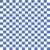 аннотация · искусства · синий · вектора · многоугольник · бесшовный - Сток-фото © expressvectors