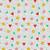 vektor · mozaik · végtelen · minta · mértani · formák · retro - stock fotó © expressvectors