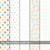 pontozott · minták · végtelenített · minták · körök · fény · háló - stock fotó © expressvectors