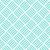 résumé · vecteur · modèle · turquoise · couleur - photo stock © ExpressVectors
