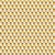 соты · текстуры · шестиугольник · тень - Сток-фото © expressvectors